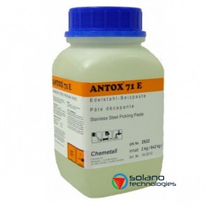 Antox 71E