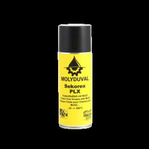Sekorex PLX spray