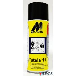 Tutela 11 Spray